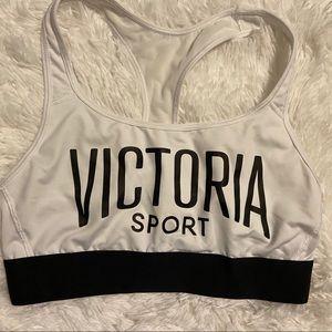 PINK Victoria's Secret Sports Bra
